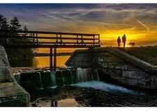 State Park 1