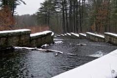State Park 3